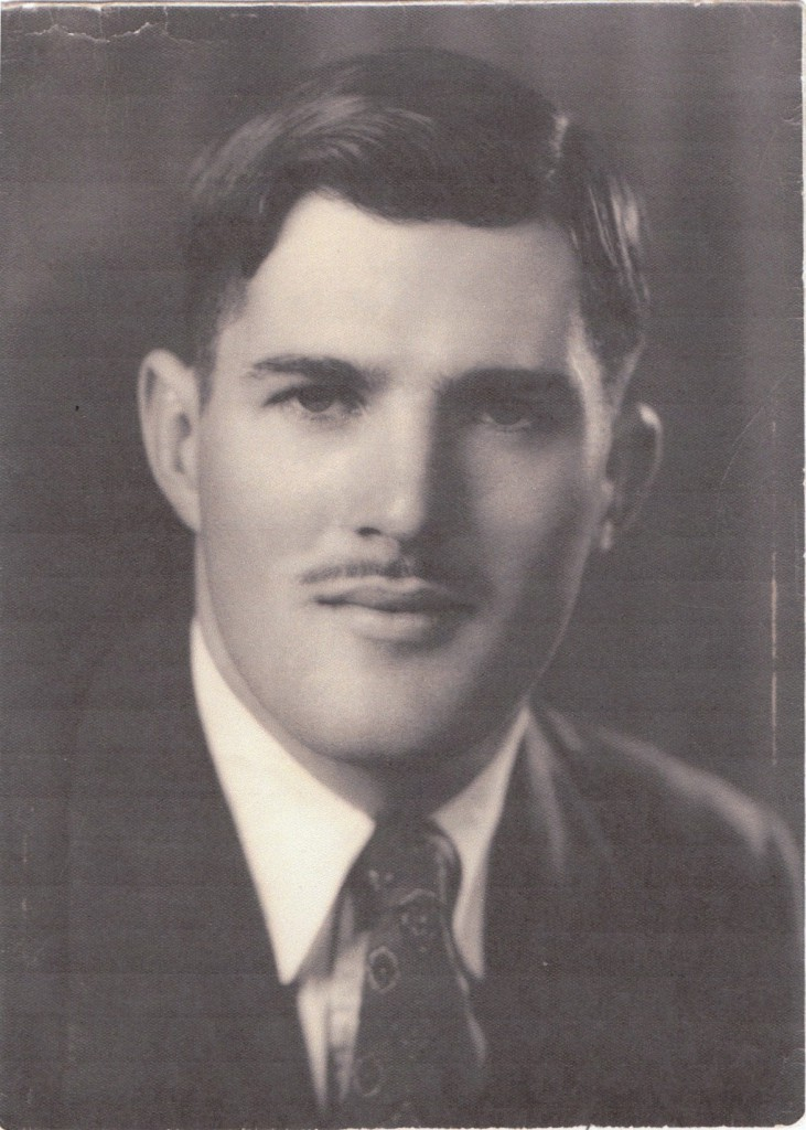 John Henry McKay was a devoted husband, father and a memorable personality in the Perth Catholic community.