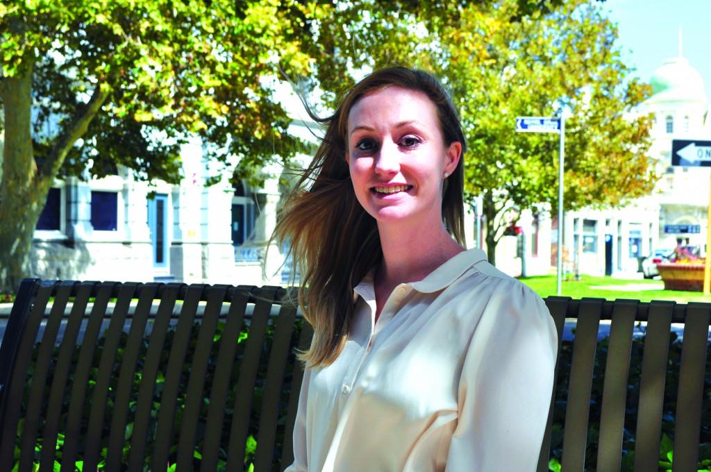 evelyn waugh undergraduate essay contest #udel senior mary kathleen reilly has won the national evelyn waugh undergraduate essay contest @evelynwaughsoc.
