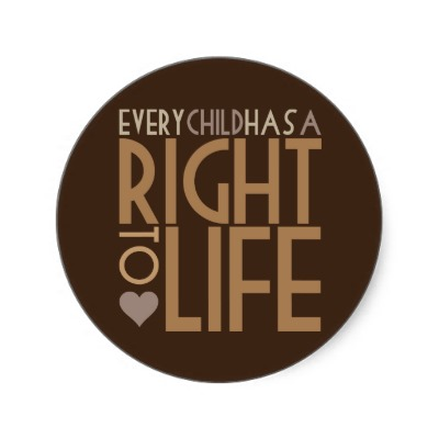 every_child_has_a_right_to_life_sticker-p217886854078578754tdcj_400