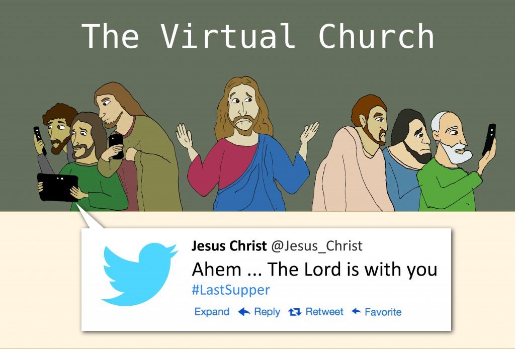 virtualchurch