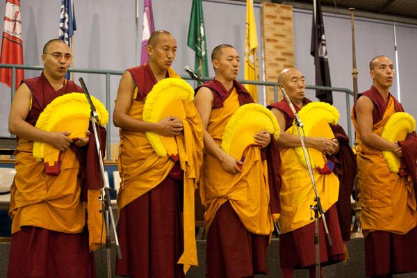 buddhist singles in corpus christi Corpus christi singles club, corpus christi, tx 577 likes sasinglesclubcom.