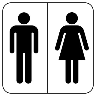 bathroom_sign_psd_by_gsgill37-d4rzrfg