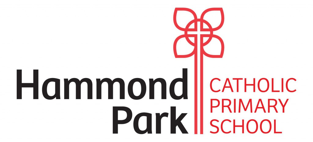 HammondPark_logo