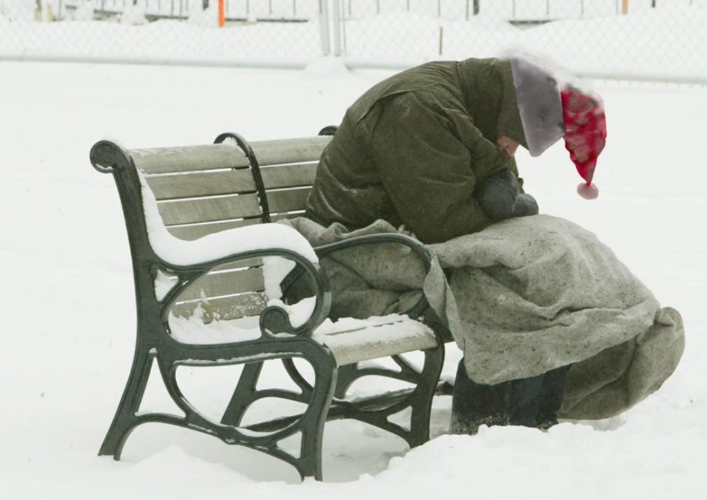 Homeless-at-Christmas-34804