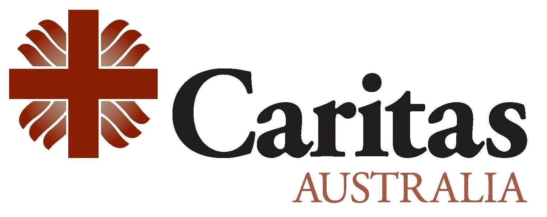 caritas, social service organization essay Caritas internationalis is a confederation of 162 catholic relief, development and social service organisations working to list of humanitarian organizations.