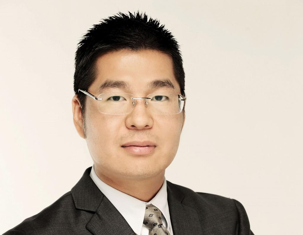 Mongolian UNDA alum awarded