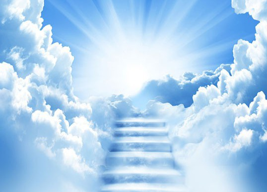 the existence of life after death in what dreams may come As he faced death, i did my best to help release him to the next life two months after he passed away my sister called to ask if i would like to go see lisa williams, a well-known medium.