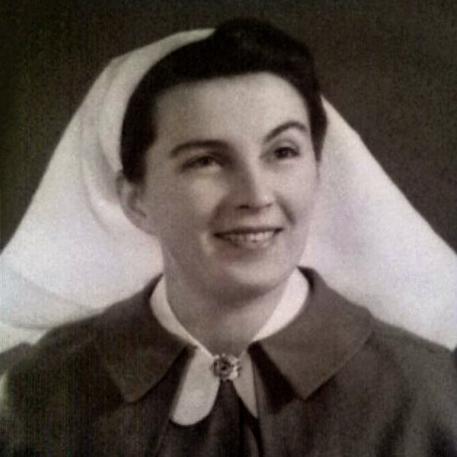 Ethel Judy Mullin2_web