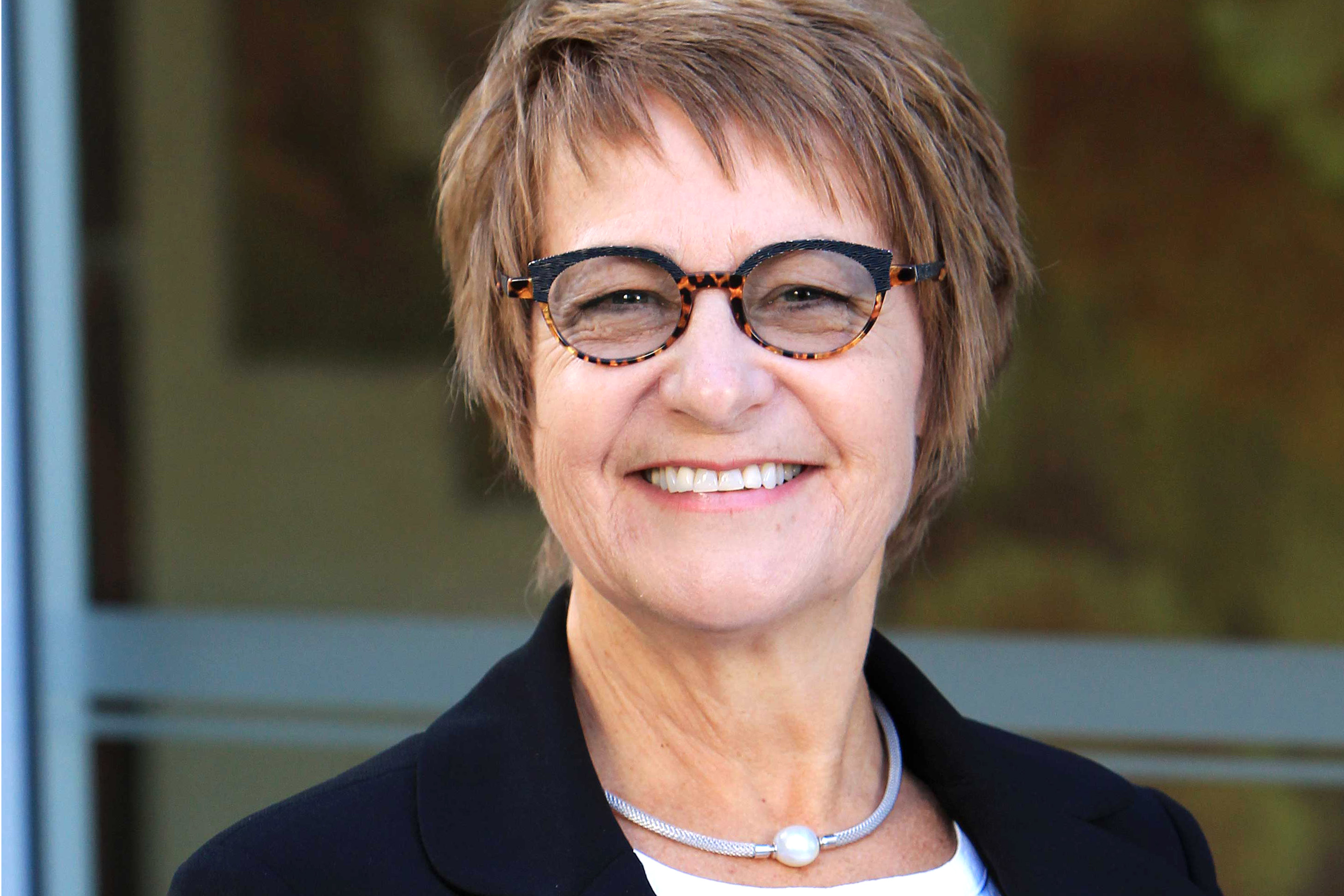 St John of God Health Care Chair of Trustees Eva Skira has been announced as recipient for the Member of the Order of Australia award for her significant service to business in WA through a range of industry and advisory roles. Photo: St John of God Health Care.