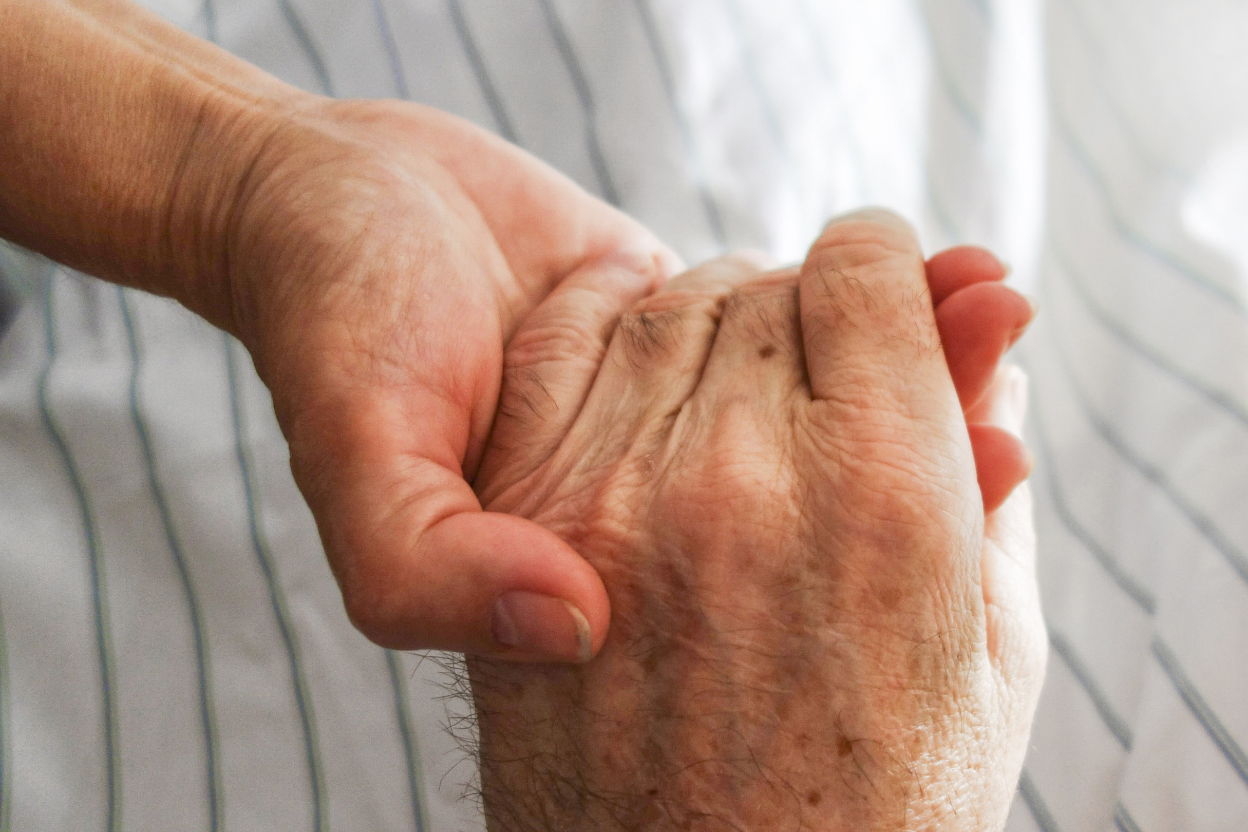 Catholic health providers across Western Australia of health have last week come together to release a joint statement against the state's proposed controversial voluntary euthanasia laws. Photo: Sourced.